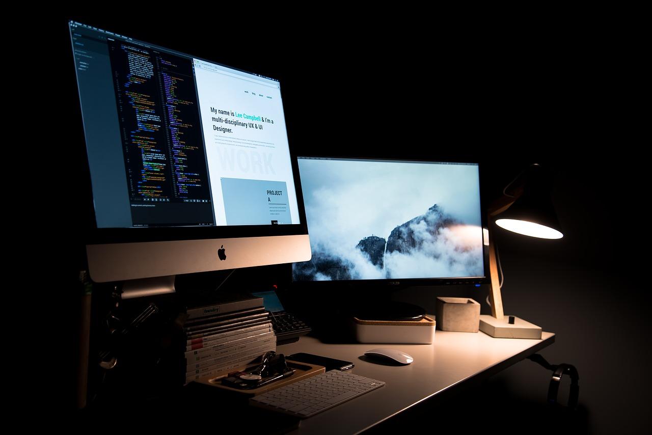 L'innovation technologique : définition